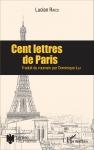 Essai, Roumanie, Lucian Raicu, Dominique Ilea, L'Harmattan, Jean-Pierre Longre