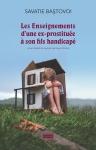 Roman, Moldavie, Savatie Baştovoi, Laure Hinckel, Jacqueline Chambon, Actes sud, Jean-Pierre Longre