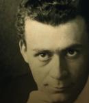 Poésie, Roumanie, Lucian Blaga, Jean Poncet, Horia Bădescu, Jacques André éditeur, Editura Şcoala Ardeleană, Jean-Pierre Longre