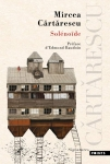 roman,roumanie,mircea cărtărescu,laure hinckel,les Éditions noir sur blanc,jean-pierre longre