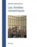 Autobiographie, Histoire, Roumanie, Gabriela Adameşteanu, Nicolas Cavaillès, Jean-Yves Potel, éditions Non Lieu, Jean-Pierre Longre