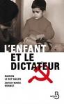 Autobiographie, francophone, Roumanie, Marion Le Roy Dagen, Xavier-Marie Bonnot, Belfond, Jean-Pierre Longre