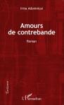 Roman, francophone, Roumanie, Irina Adomnicai, L'Harmattan, Jean-Pierre Longre