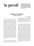 revue,francophone,roumanie,marius daniel popescu,jean-pierre longre