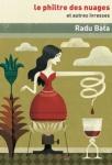 poésie,francophone,roumanie, radu bata, éditions galimatias,jean-pierre longre
