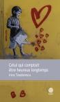 roman, francophone, roumanie, irina teodorescu, gaïa-éditions, jean-pierre longre