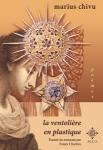 poésie,roumanie,marius chivu,fanny chartres,éditions m.e.o.,jean-pierre longre
