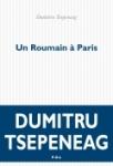 Autobiographie, Roumanie, Dumitru Tspeneag, Virgil Tanase, P.O.L