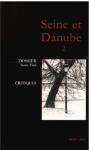 revue,francophone,roumanie,seine et danube,dumitru tsepeneag,virgil tanase