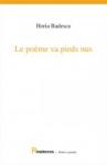 Poésie, francophone, Roumanie, Horia Badescu, L'Arbre à paroles, Résidences,  Jean-Pierre Longre