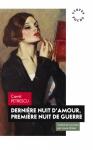 Roman, Roumanie, Camil Petrescu, Laure Hinckel, Éditions des Syrtes, Jean-Pierre Longre