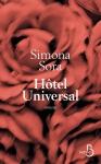 Roman, Roumanie, Simona Sora, Laure Hinckel, Belfond, Jean-Pierre Longre