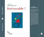autobiographie,francophone,roumanie,sorin dumitrescu,éditions le ver à soie