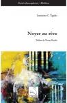Poésie, francophone, Moldavie, Roumanie, Luminitza C. Tigirlas, Éditions du Cygne, Jean-Pierre Longre