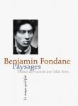 Poésie, Roumanie, Benjamin Fondane, Odile Serre, Mircea Martin, Monique Jutrin, Le temps qu'il fait, Jean-Pierre Longre