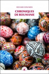 Essai, francophone, Roumanie, Richard Edwards, Transboréal, Jean-Pierre Longre