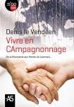 Récit, francophone, Roumanie, Denis Audureau, N'co éditions