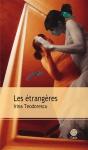 roman,francophone,roumanie,irina teodorescu,gaïa-éditions,jean-pierre longre
